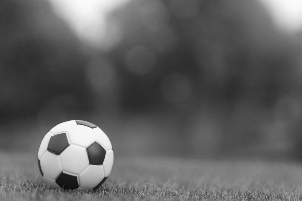 Private Soccer Training at South Shore Sports Center
