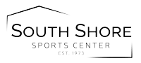 South Shore Sports Logo